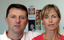 Kate & Gerry McCann:  As We See Them