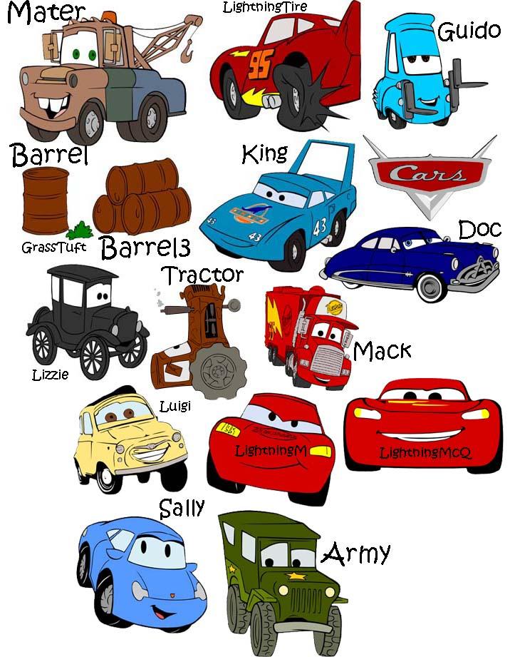 Juguetes y peluches - Juguetes cars disney ...