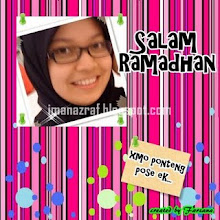 Card from iManAzRaf..