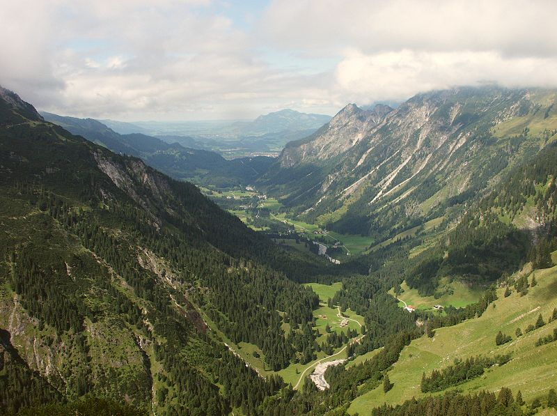 12 Places To Visit In Germany