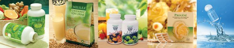 Melilea Organik Adalah Makanan Kesehatan Untuk Siapa Saja