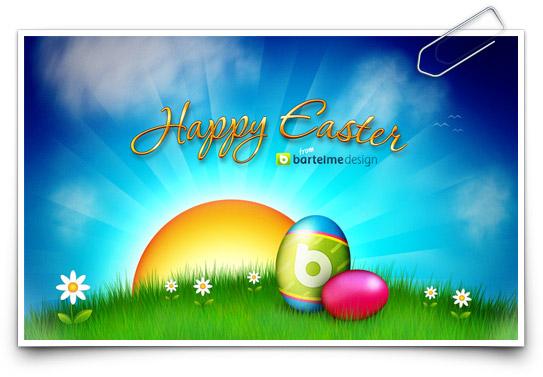 Various - Felices Pascuas
