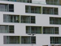 Nordlyset Residences, (c) J.Fullton