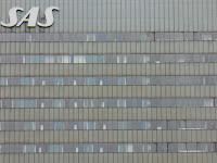 SAS Hotel, (c) J.Fullton
