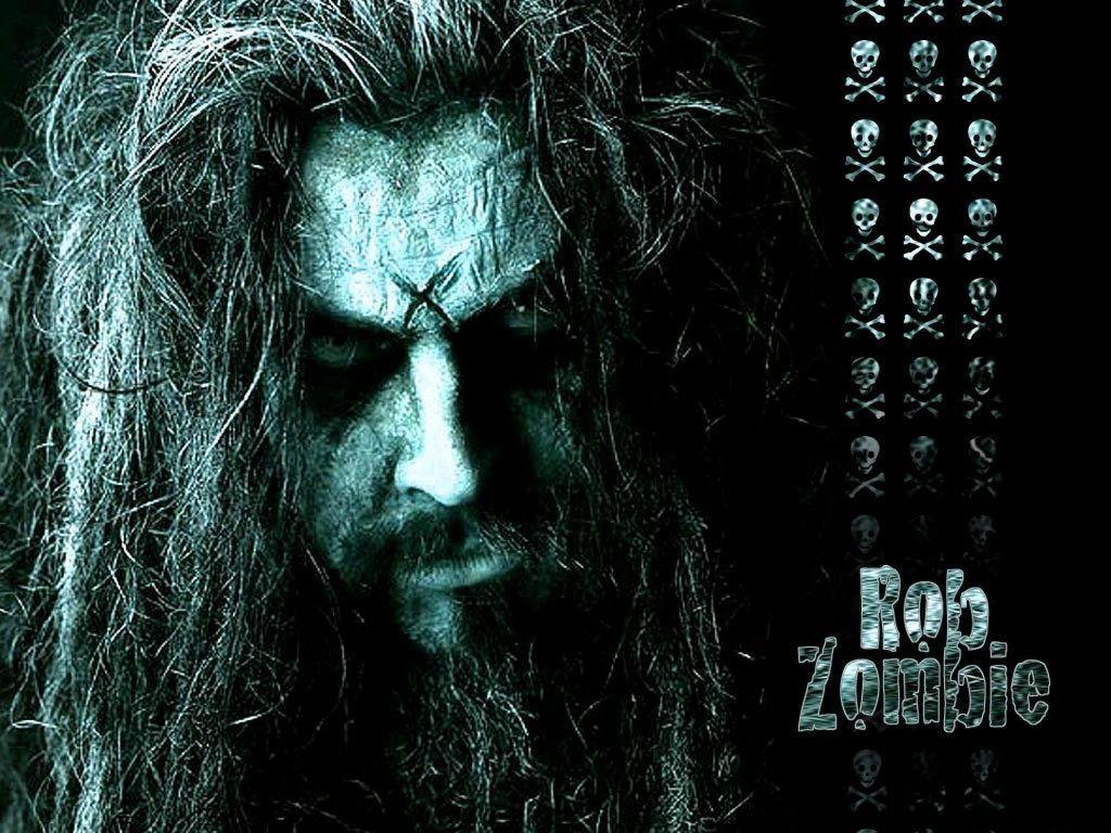 http://1.bp.blogspot.com/_TVphqgiE5w8/TN8fD-Rg1OI/AAAAAAAAAB8/2Bau4i9RfFs/s1600/ROBZOMBIE.jpg