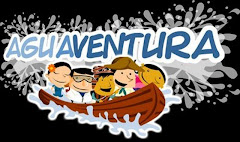 Aguaventura