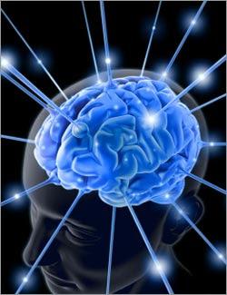 http://1.bp.blogspot.com/_TVyhHDNnGnE/SVnQT3n--1I/AAAAAAAAApE/bshJk1FuG-A/s400/visualisation_creative_attirer.jpg