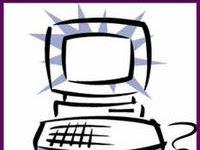 Mempercepat Komputer