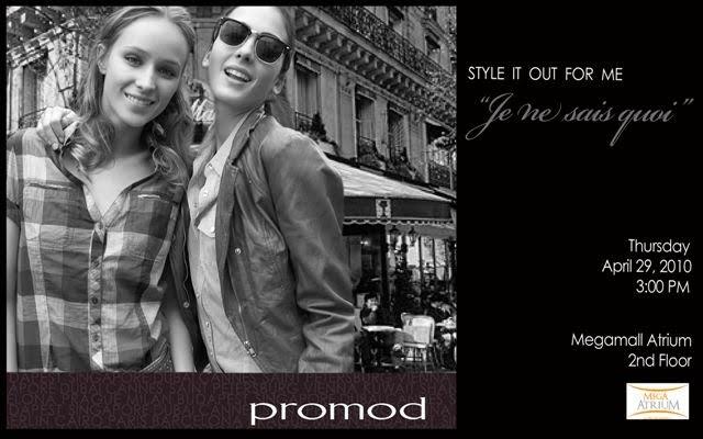 http://1.bp.blogspot.com/_TWMTNMSX8VQ/S9Msj2OkCrI/AAAAAAAAP3o/WW6JBX2isZM/s1600/mega+invites+FINAL.JPG