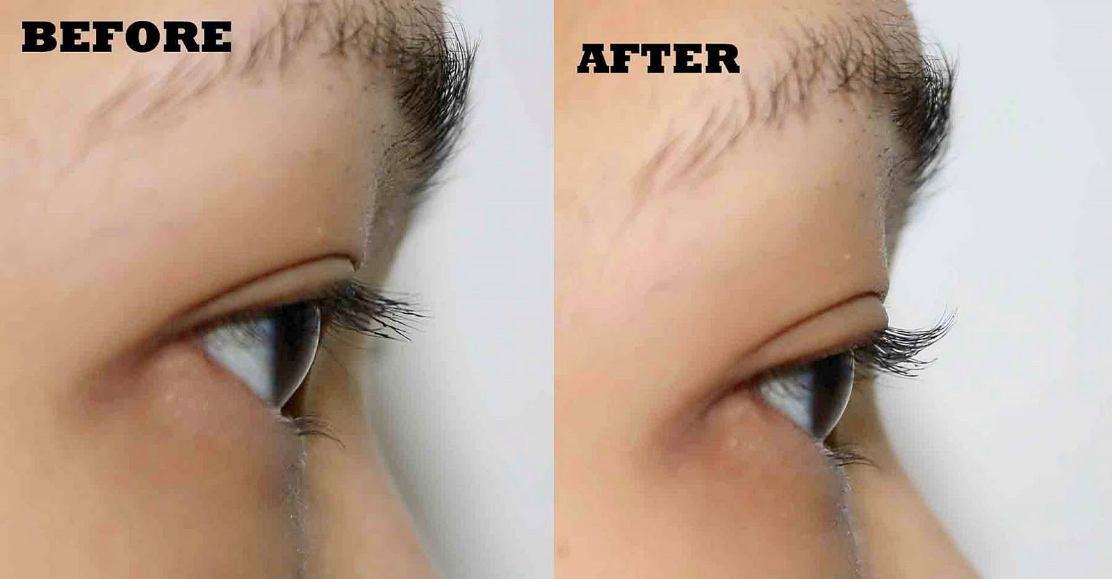 eyelash curler before and after. askmewhats - top beauty blogger philippines skincare makeup review blog eyelash curler before and after
