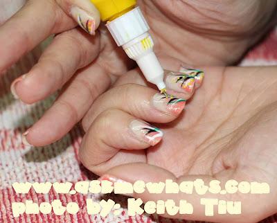 nail art rhinestones. nail art rhinestones. nail art