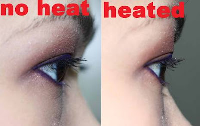 heated eyelash curler results. askmewhats heated eyelash curler results g