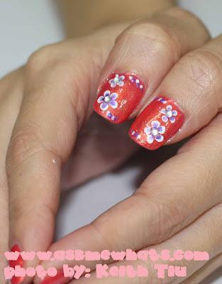 flower designs for nails. flower designs for nails. Fancy Flower Toe Nail Design; Fancy Flower Toe Nail Design. blizaine. May 4, 07:39 AM