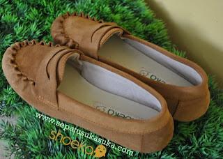sepatu wanita, sepatu korea, sepatu boots, sepatu heels, sepatu flats, sepatu online