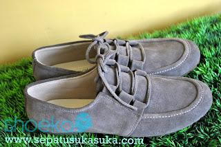 sepatu+online-toko+sepatu+online-belanja+sepatu+online-sepatu+online ...