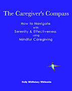 """The Caregiver's Compass"""