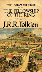 Read Lord of the Rings Online, Read Tolkien's Books Online: The ...