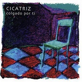 http://1.bp.blogspot.com/_TWjRGJhk9C4/S1XzxrKfyLI/AAAAAAAABQQ/LwOKLzREHJU/s400/Cicatriz-Colgado_Por_Ti-Frontal.jpg