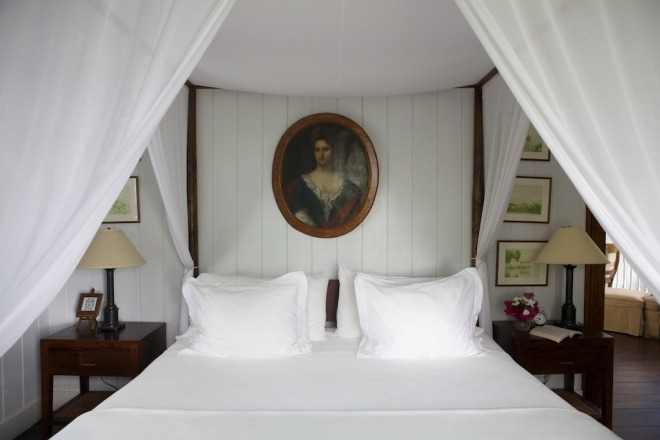ralph lauren harbor island shower curtain