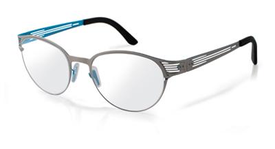 erkers eyewear exclusively in st louis derapage