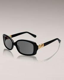 erkers eyewear sunglasses at erker s