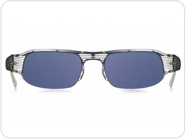 erkers eyewear derapage sunwear coming to erker s