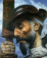 http://1.bp.blogspot.com/_TWyo6f9Eq98/SQjr1HqGbeI/AAAAAAAAAHg/SATBQna8BaQ/s400/xKorzhev+Quixotes+Doubt.jpg
