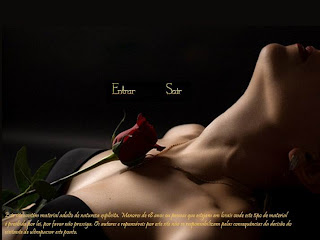 sorprese erotiche per lui chat gratis per single