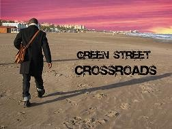 Click the cover to download Crossroads for free now!