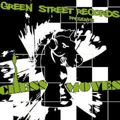 Click the cover to download 'Chess Moves' for free!
