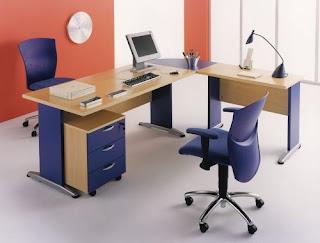 Grupo comercial zitro mobiliario y equipo de oficina Mobiliario para espacios reducidos