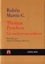 EL LIBRO RUBIO