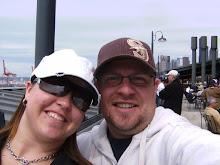 Seattle '09