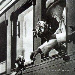 [album-of-the-year-1997-250x249.jpg]