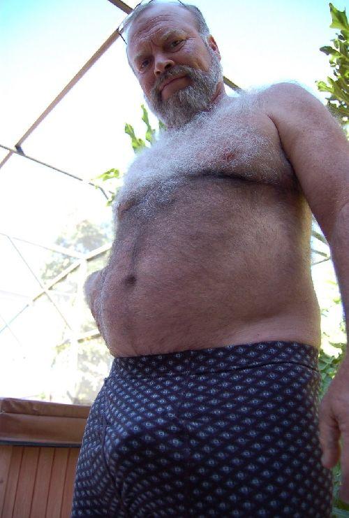 Hombres Maduros Meando Gordos Peludos Ver Fotos Ajilbab Portal