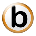Blogadera