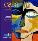 REVISTA DE LA CASA DE LAS AMÉRICAS 257-Homenaje a las Letras Ecuatorianas
