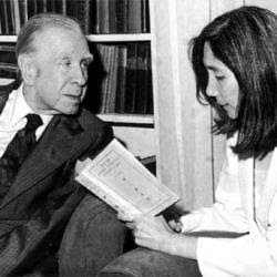 Por qué a Borges no le dieron el premio Nobel?