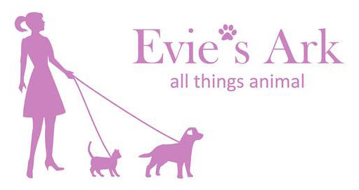 Evie's Ark, All Things Animal