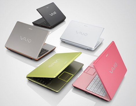 Toshiba UK refreshes Satellite U and M laptops (Haswell/Richland ...