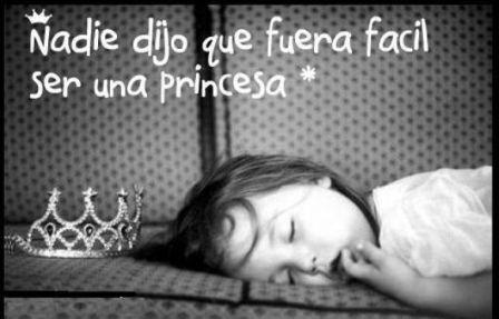******* AL FIN Y AL CABO *******