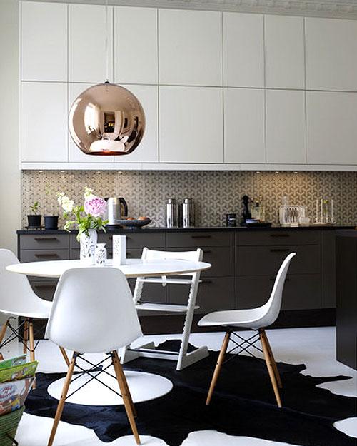 hih tom dixon. Black Bedroom Furniture Sets. Home Design Ideas