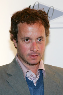 Pauly Shore is dead, Paris Hilton