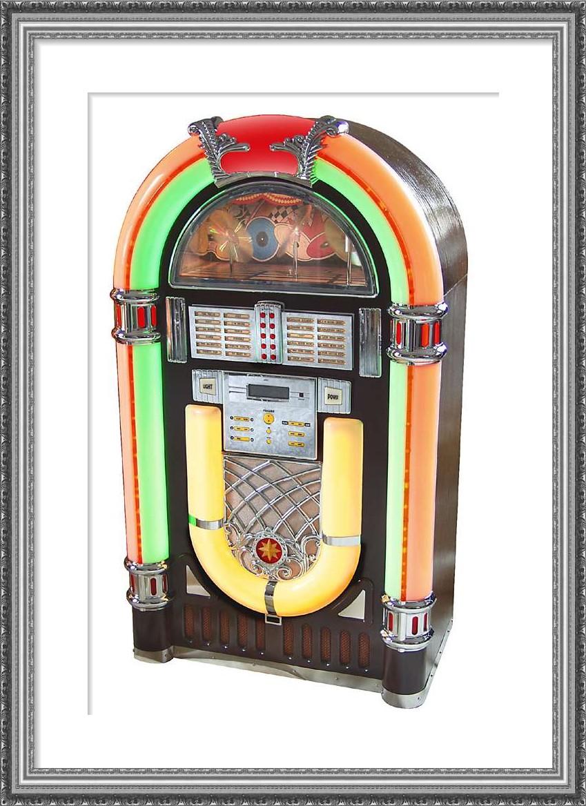 máquina tragamonedas de pinocho