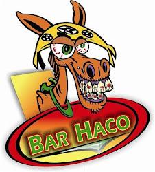 Bar Haco