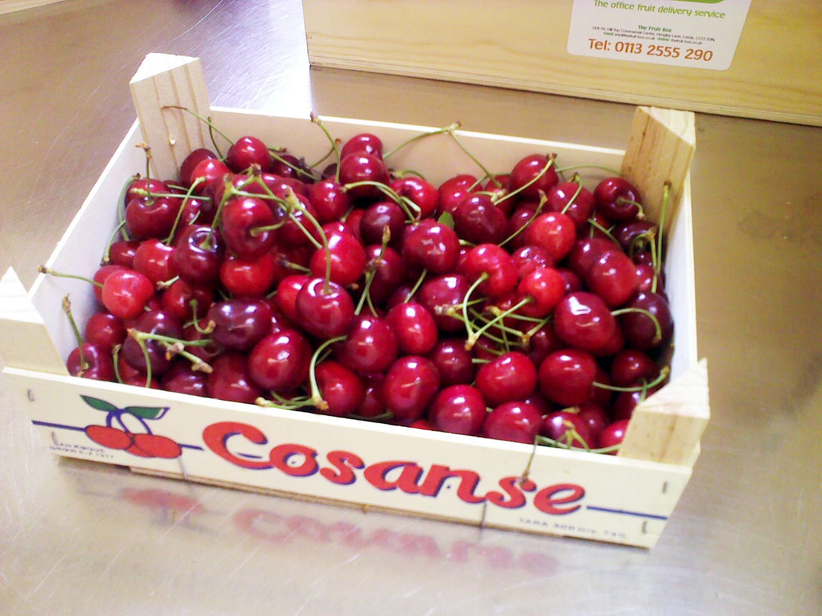 [cherries.jpg]
