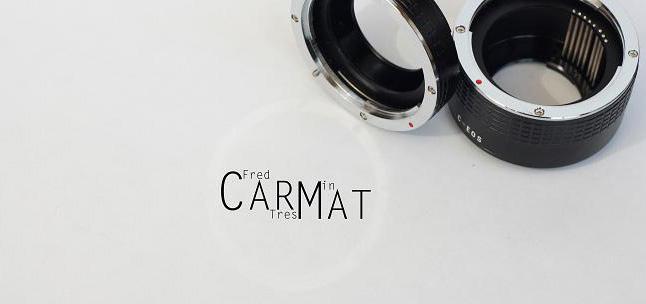 CARMAT
