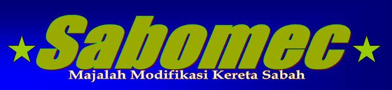 SABOMec-Magazine