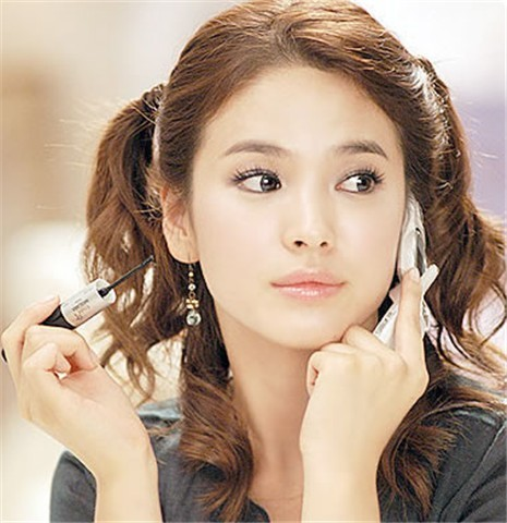 Asian Romance Hairstyles, Long Hairstyle 2013, Hairstyle 2013, New Long Hairstyle 2013, Celebrity Long Romance Hairstyles 2044