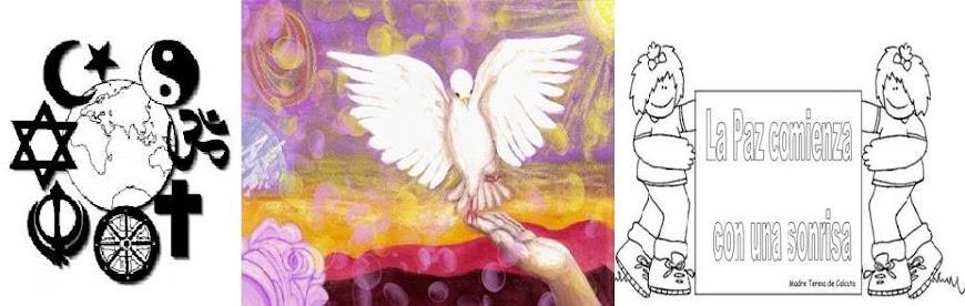 diviértete con Jesús